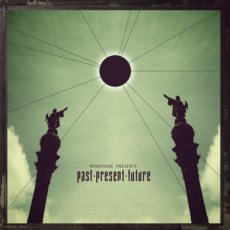 Past-Present-Future-Various-monopsone
